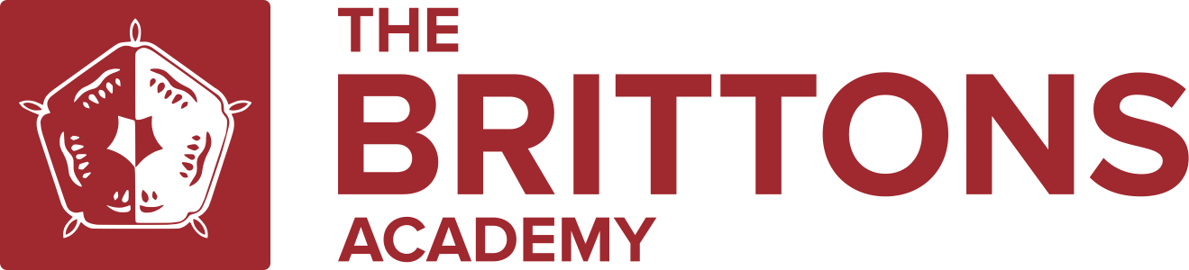 The Brittons Academy